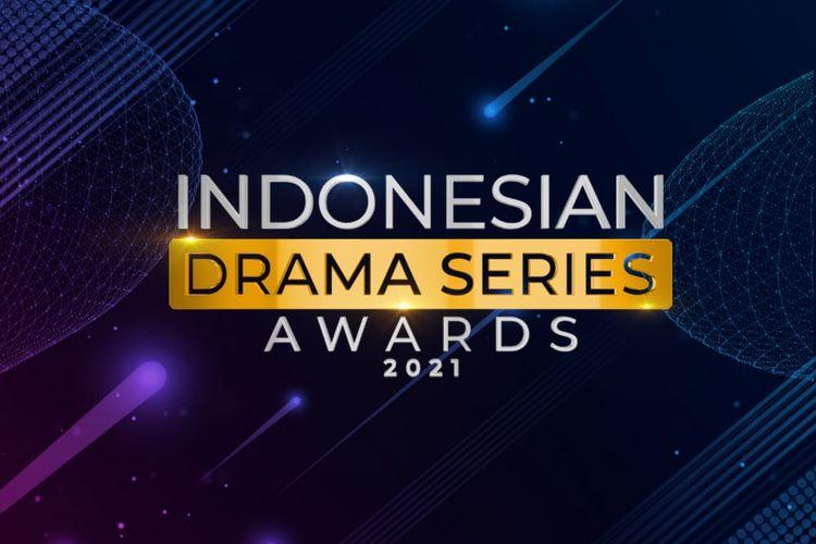 Dalam rangka mengapresiasi karya-karya sinetron, RCTI akan menggelar ajang penghargaan Indonesian Drama Series Awards (IDSA) 2021.