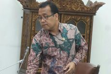 Menlu Sudah Lapor Jokowi soal Dugaan Keterlibatan WNI dalam Pembunuhan Kim Jong Nam