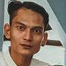 Hasil Tes Urine Kakak Siti Badriah Positif Amfetamin