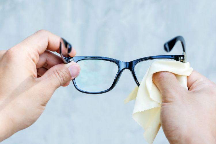 Bisakah Mata Minus Sembuh Dengan Makan Wortel Dan Pakai