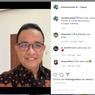 Cerita Anies Jalani Isolasi: Semua Harus Mandiri, Termasuk Live Instagram..
