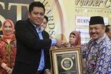 Anak Usaha AKI Grup Mulai Pasarkan Vila Premium di Ciawi