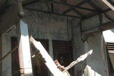 Gempa Hari Ini: M 6,1 Guncang Aceh, Ada Aktivitas di Zona Megathrust