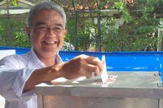Calon Wakil Wali Kota Cimahi Kecewa KPK Tak Izinkan Atty