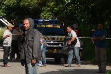 Terjadi Dua Pembunuhan dalam Sehari, Timika Mencekam Lagi