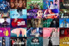 Netflix Umumkan 2 Film Korea Pertama Produksi Sendiri