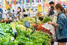 7 Kesalahan yang Buat Belanja di Supermarket Jadi Lebih Boros