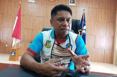 Supiori Jadi Kabupaten Pertama di Papua yang Gelar Pembelajaran Tatap Muka