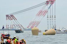 Penyidik Korea Selatan Geledah Perusahaan dan Rumah Miliarder Pemilik Kapal Sewol