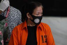 JPU Limpahkan Berkas Perkara Maria Pauline Lumowa ke Pengadilan Tipikor