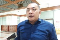 Anggota Komisi III Sebut Kasus Harun Masiku Jadi Catatan Hitam KPK