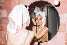 Masih Sering Keliru, Begini Urutan Skincare Malam yang Benar