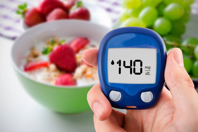 perbedaan penyakit diabetes mellitus dan diabetes insípida