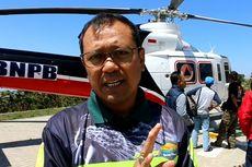 Populasi Elang Jawa di Gunung Ciremai Terus Bertambah, Kini Capai 29 Ekor