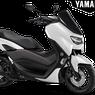 Yamaha Tetap Pasarkan All New Nmax 155 Standard
