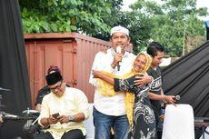 Dedi Mulyadi Akan Ajak Jokowi Blusukan ke Janda-janda Tua di Jabar