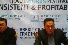 Perusahaan Pialang Berjangka Ini Buru 6.000 Nasabah Setelah Ada Amnesti Pajak