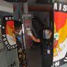 KPU Berencana Laporkan Peretasan Laman Pengecekan Pemilih Pilkada ke Bareskrim