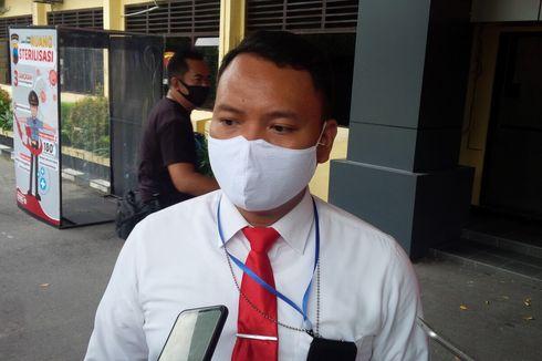 4 Anggota Perguruan Silat di Solo Diamankan, Diduga Gerakkan Massa Setelah Rekannya Diserang
