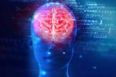 12 Penyebab Pendarahan Otak dan Gejalanya