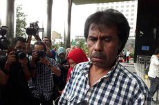 Taufik Ajukan Margarito Kamis dan Chairul Huda Jadi Saksi Ahli Ajudikasi
