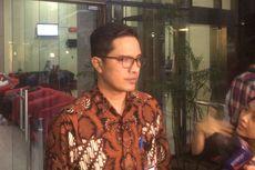 Anggota DPRD Sumut 88 Kali Mencicil ke KPK, yang Terkecil Rp 500.000