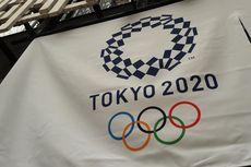 Jepang Desain Perkampungan Atlet Olimpiade Jadi Pusat Kesehatan