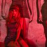 Viral di TikTok, Ini Lirik dan Chord Lagu Weak dari Larissa Lambert