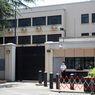Resmi Ditutup, Bagaimana Nasib Gedung Konsulat AS di Chengdu?