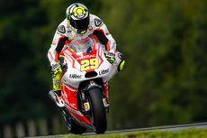 Daftar Poin Penalti Pebalap MotoGP