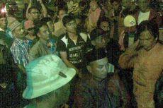 Soal Dukungan Ganda Parpol, KPU Jatim Sudah Minta Masukan Bawaslu