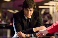 Sinopsis Film 21, Menang Blackjack dengan Rumus Matematika di Kasino Las Vegas