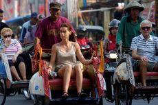 Sultan: Pariwisata Beri Andil Besar bagi Perekonomian DIY