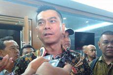 KPK Ajukan Banding atas Putusan Hakim untuk M Sanusi