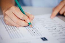 Terbongkar, Soal Ujian Akhir SMP di Jember Bocor, Bermula Siswa Tak Mau Kumpulkan HP, 48 Murid Ujian Ulang