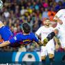 Jadwal Liga Spanyol Akhir Pekan Ini, Barcelona Tantang Sevilla