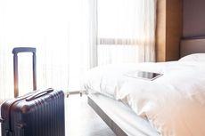 Accor Pertimbangkan Meminang Intercontinental Hotel Group
