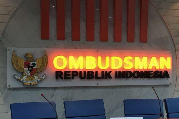 Ilustrasi Ombudsman