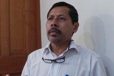 Kadishub DKI Berharap Jonan Bisa Bereskan Angkutan Jalan
