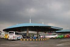 Makin Nyaman, Ini Berbagai Fasilitas Terminal Pulo Gebang