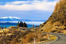 Terbang ke Selandia Baru Hanya 975 Dollar AS, Mau?
