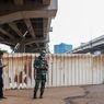 Politisi PDI-P Nilai Lockdown Belum Perlu Diterapkan di Jakarta
