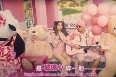 China Cekal Namewee, Artis Malaysia yang Dituduh Buat Video Musik Menghina Bangsanya