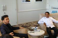Melalui Piala Presiden, Esports Bisa Jadi Cabor Andalan Indonesia