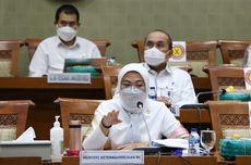 RI Tiru Jepang, Korsel, dan Malaysia untuk Terapkan Program Jaminan Kehilangan Pekerjaan