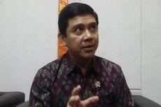 Menpan-RB Imbau Menteri Tidak Cuti untuk Kampanye Pilkada
