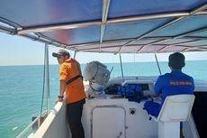 Satu Korban Kapal Tenggelam di Selat Malaka Ditemukan Tewas