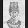 Raden Wijaya, Pendiri Kerajaan Majapahit