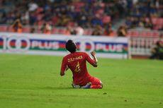 Indonesia Vs Filipina, 4 Pemain Garuda yang Diwaspadai Eriksson