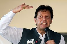PM Pakistan: Jika Perang Pecah di Kashmir, Kami Akan Berjuang hingga Akhir